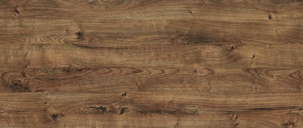 Chêne Ribbeck imitation bois