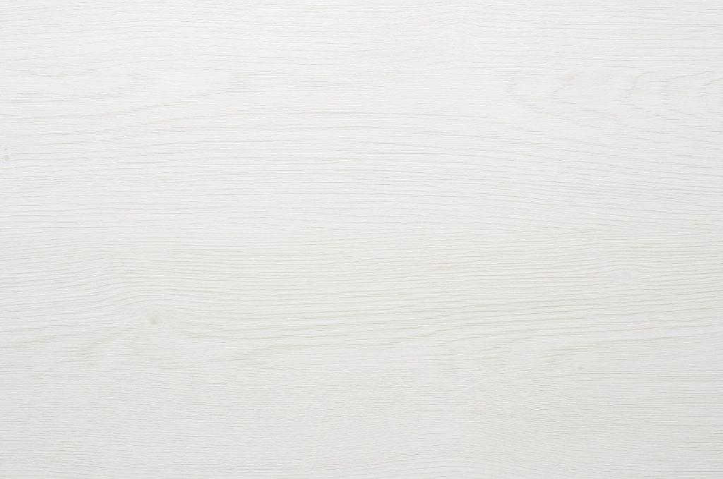 Chêne Blanc imitation bois