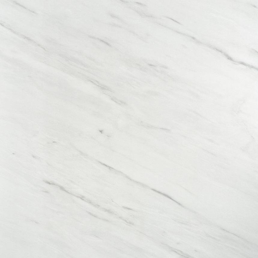 Effet Marbre Blanc