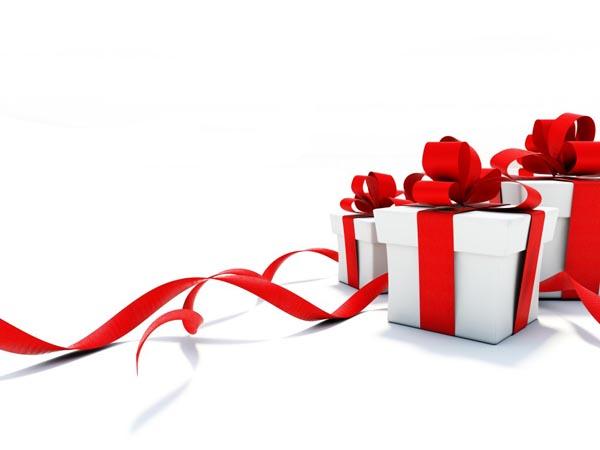 Il est arrivé juste avant Noël…Un beau cadeau pour votre salle de bain!