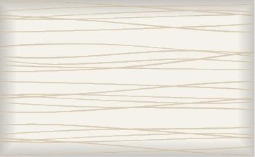 Verre Linea Terra Blanc
