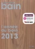 Nouvelle campagne publicitaire dans Réponses Bain N°114