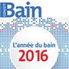 Une année 2015 sous un ciel d'Azur