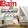 Dossier Pre-Idéobain et Mobilier Gain de Place