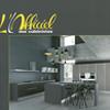 Le meuble de bain qui vous reconnaît dans L'Officiel des Cuisinistes N°1843 / Mars 2015