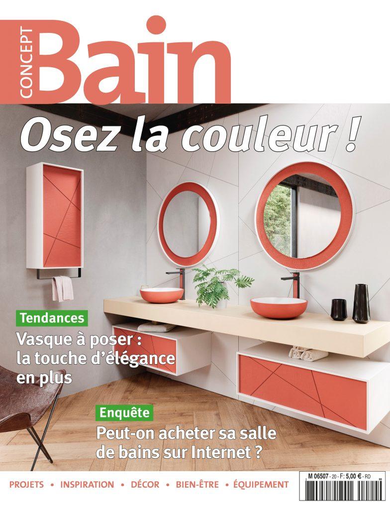 Zoom sur la stratégie de développement de Pelipal France